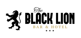 The Black Lion Hotel Manchester